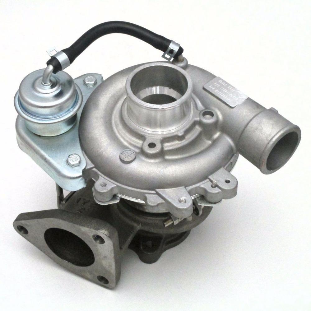 Turbine-font-b-turbo.jpg