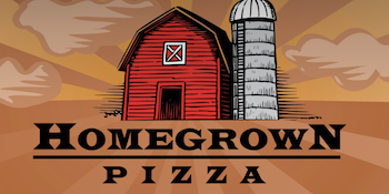 homegrown pizza holly springs nc