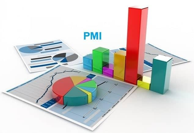 Tìm hiểu chi tiết về PMI và cách áp dụng vào sàn XM, sàn XM là gì? Nạp rút sàn XM, đánh giá sàn XM 0
