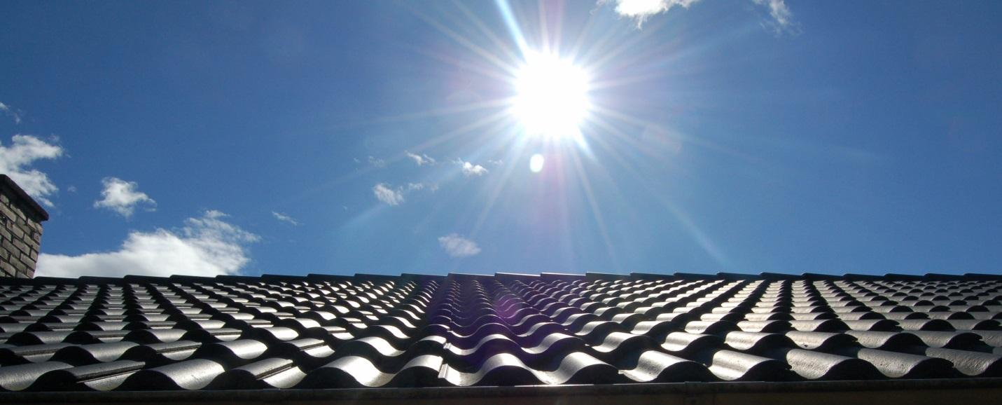 Top 5 Roofing Maintenance Service Companies in Edmonton