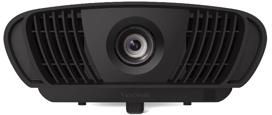 CES 2020: Viewsonic nâng chất lượng giải trí và trình chiếu tại gia -