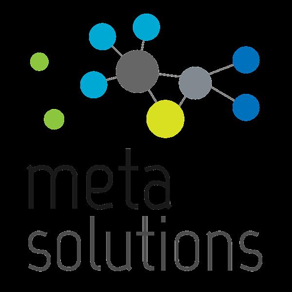 metasolutions logo 1 600dpi.png