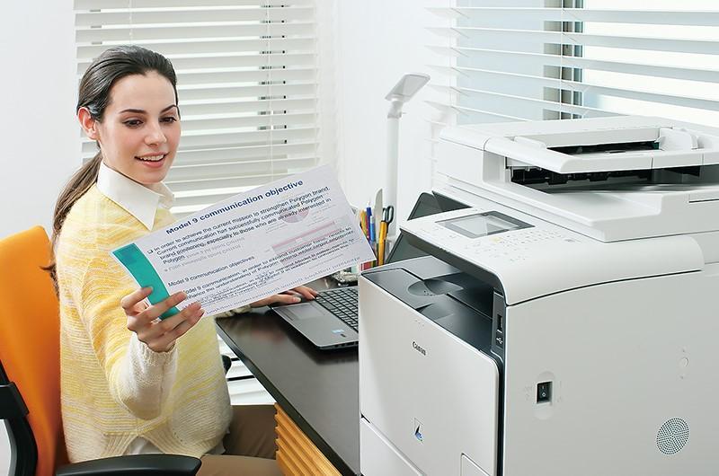 Những ai sử dụng dịch vụ thuê máy photocopy tại biên hoà đồng nai