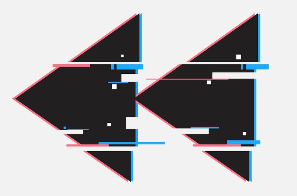 Closing technique #5: The Backwards Close