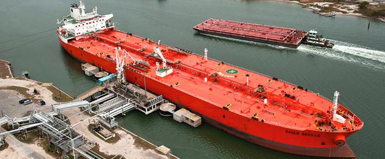 tanker 2.png