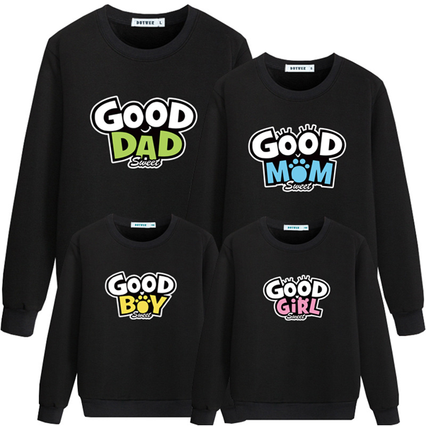 Najfajniejszy, ciekawy i śmieszny pomysł na prezent na dzień ojca od niemowlaka 5