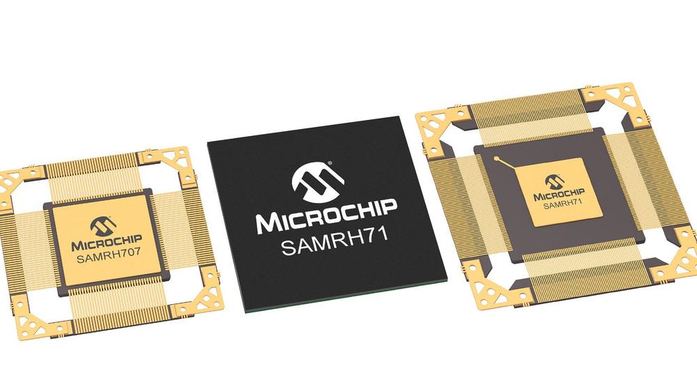 Microcjhip 3 June 2021