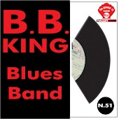 B. B. King's Blues Band