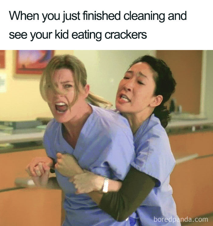 the-kids-cleaning-meme
