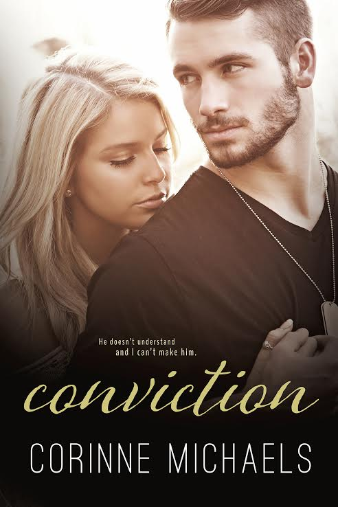 conviction cover.jpg