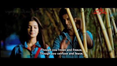 Eega telugu movie dialogues free download wattpad.