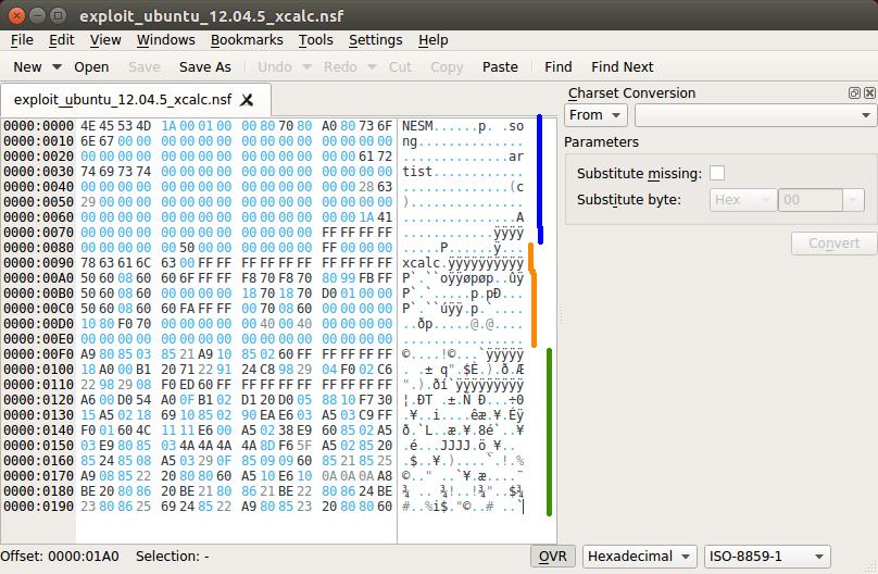 nsf_exploit_okteta.png