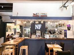 LA NOVA FONDA, Argentona - Menú, Precios y Restaurante Opiniones -  Tripadvisor
