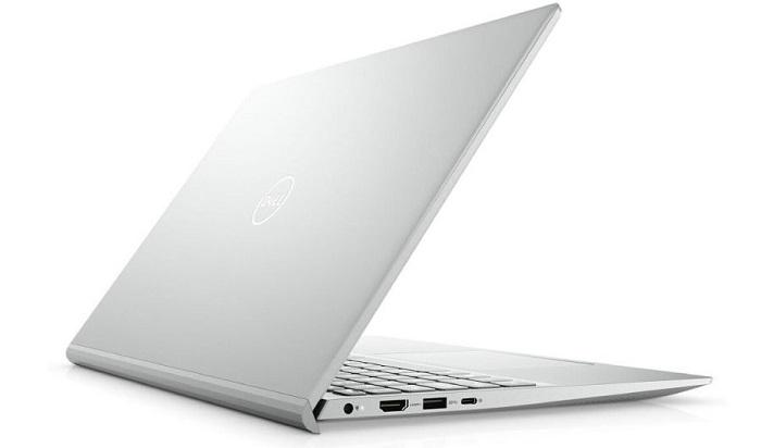 giá laptop dell