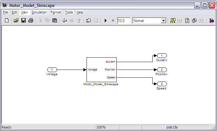 http://ctms.engin.umich.edu/CTMS/Content/MotorSpeed/Simulink/Modeling/figures/Picture7a.png
