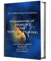 Image result for section a amie books