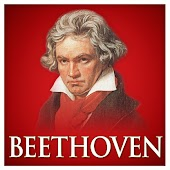 Beethoven (Red Classics)