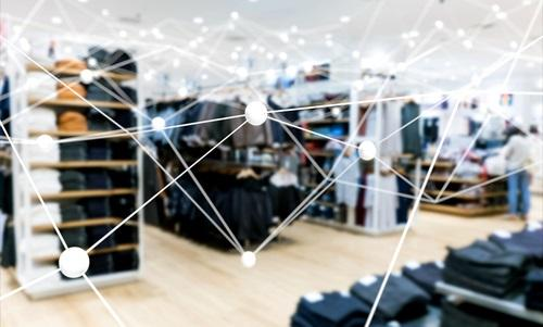 ai and machine learning in fashion industry