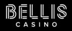 Bellis Casino DK.png