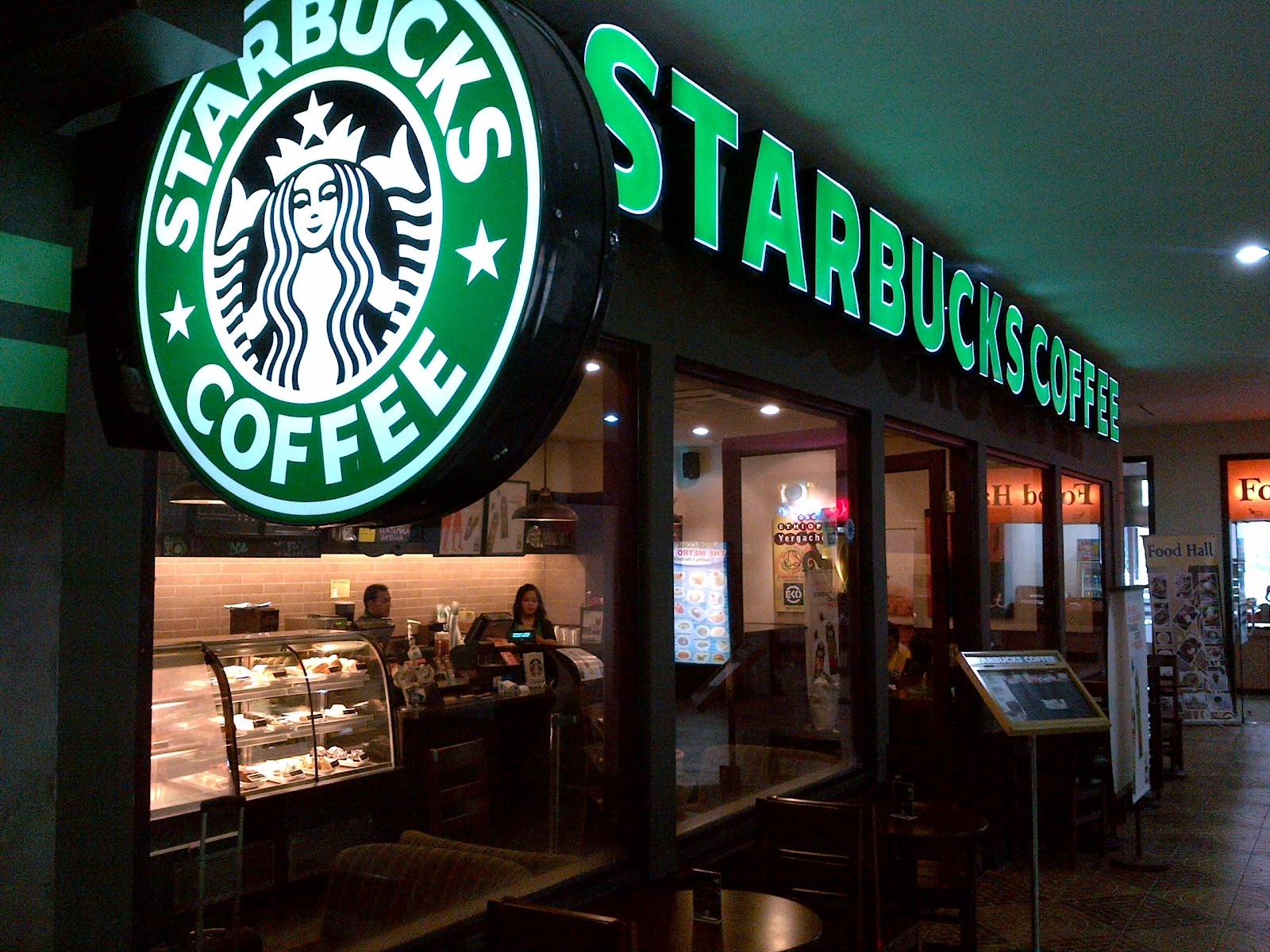 http://panamericanworld.com/sites/default/files/starbucks-coffee-medan-polonia-airport.jpg