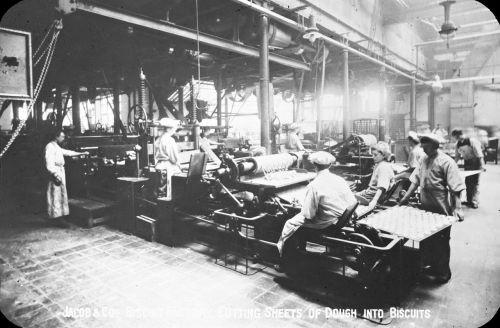 Jacob's_biscuit_factory_(19137953022)