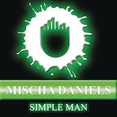 Simple Man (Extended Mix) (feat. J-Son)