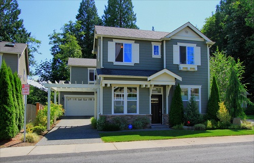 3 bedroom 3 baths house for sale redmond 98052 camwest - 3 bedroom 3 bathroom homes for sale ...