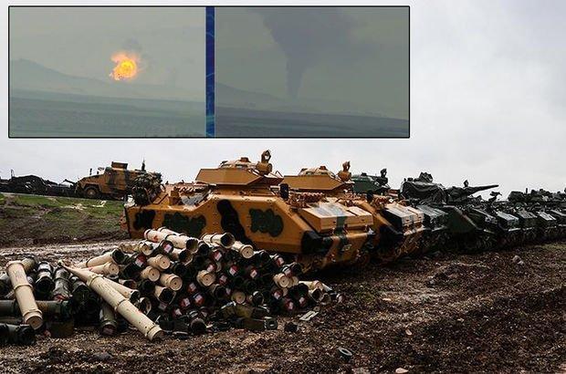 """Résultat de recherche d'images pour """"afrin bombalama"""""""