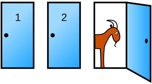 http://upload.wikimedia.org/wikipedia/commons/thumb/3/3f/Monty_open_door.svg/2000px-Monty_open_door.svg.png