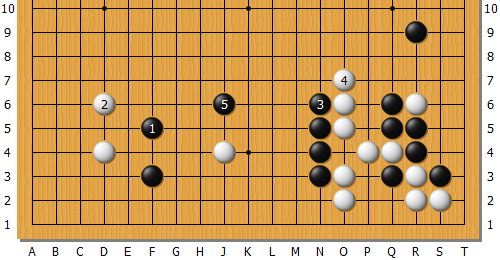 Kisei_6_9.png