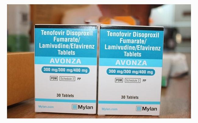 Thuốc Avonza: Chỉ định, chống chỉ định, cách sử dụng