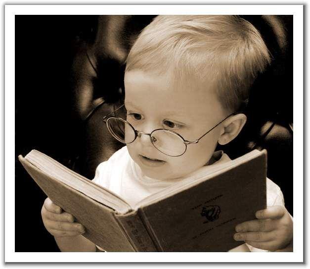 File:Reading-books.jpg