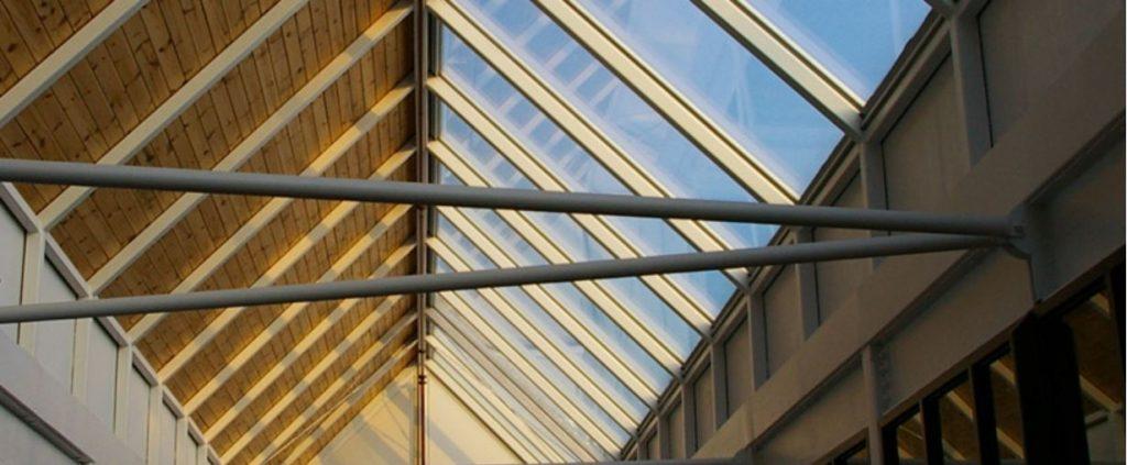 Mundy's Bay Public School - Energy Efficiency