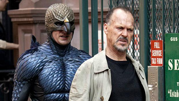 Macintosh HD:Users:kenchatoor:Pictures:and-the-oscar-goes-to-could-birdman-be-the-first-superhero-movie-nominated-for-best-picture.jpeg