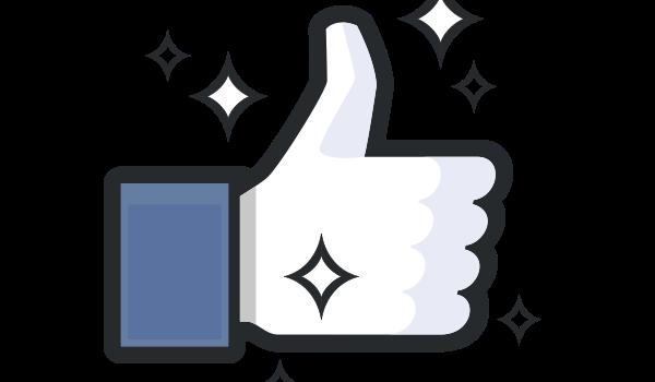 Lý do cả Facebook và YouTube đều muốn khai tử nút 'like'   baotintuc.vn