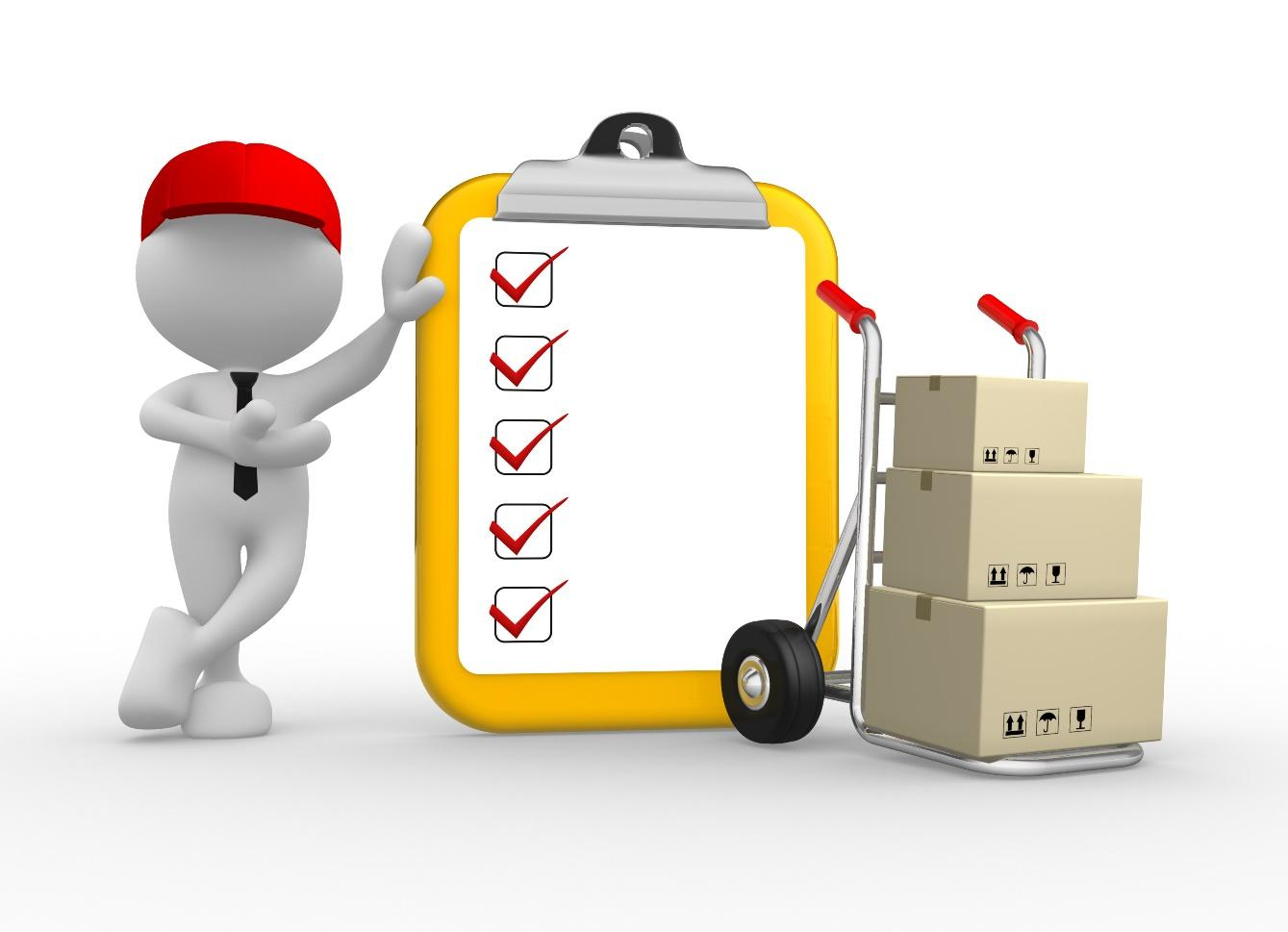 Choosing the right supplier - A small business guide