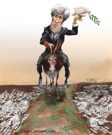 http://www.jewishworldreview.com/carics/kerry_peace_ass_dove_cover.jpg