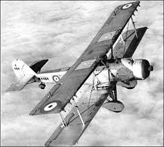 Image result for ww1 technology