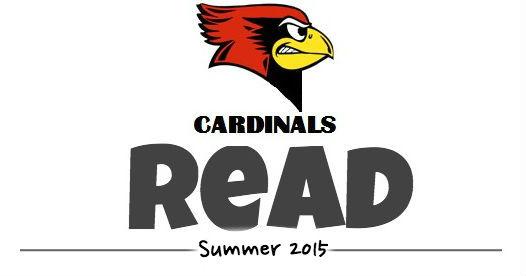Cardinals Read Summer 2015.jpg