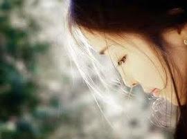 Hồng Thủy Tiên – những câu thơ viết từ nắng gió cao nguyên (2). THUẦN KHIẾT