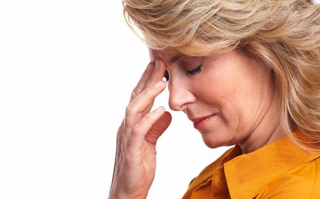 ết quả hình ảnh cho Khi nào cần dùng thuốc bổ sung nội tiá