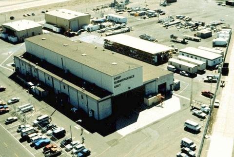C:UsersCoeffDesktopArmy Base PicsNorth Island Naval Complex Navy Base in San Diego, CAnisland.jpg