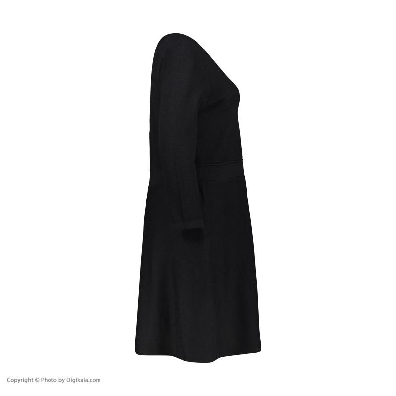 پیراهن زنانه آرمانی اکسچنج مدل 6ZYA1EYMB1Z-1200