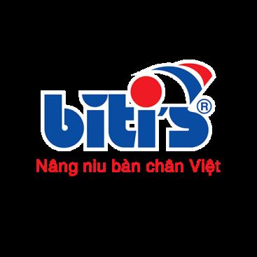 slogan-hay-nhat-trong-kinh-doanh