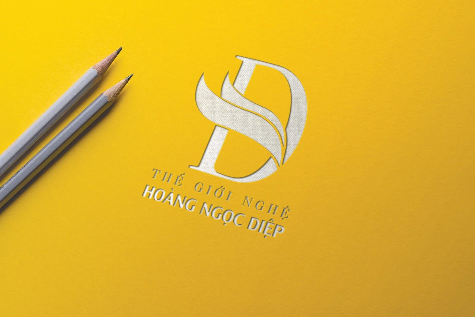 Mỹ phẩm Hoàng Ngọc Diệp -  Lễ bổ nhiệm cán bộ cấp cao và ký kết hợp tác với các nhà phân phối chiến lược - Ảnh 8