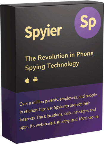 https://spyier.com/wp-content/uploads/2019/12/spyier-box-2019.png