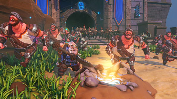 Orcs Must Die Unchained 6 laksnd.png