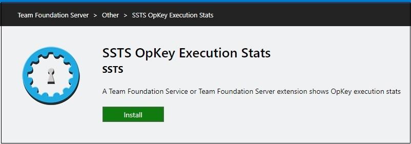 9 Install Extension.jpg