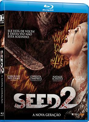 Baixar  Seed 2: A Nova Geração   Dublado e Dual Audio Download