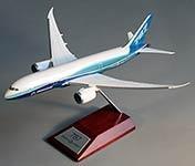 Боїнг 787